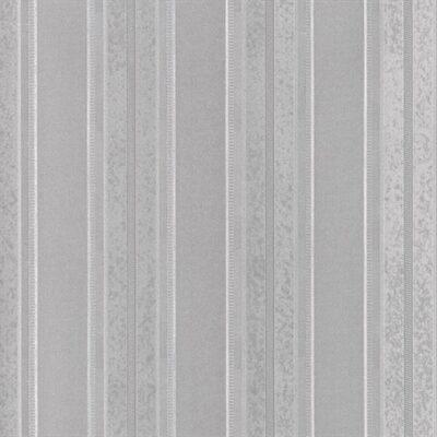 Papel Tapiz Simply Silks 4 SB37905