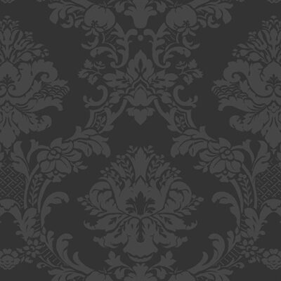 Papel Tapiz Simply Silks 4 SB37906
