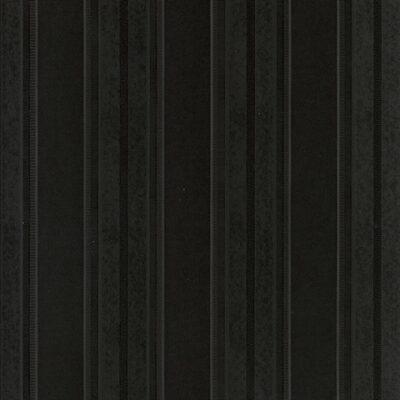 Papel Tapiz Simply Silks 4 SB37907