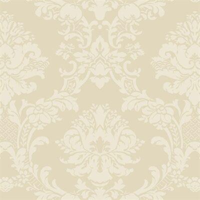 Papel Tapiz Simply Silks 4 SB37908