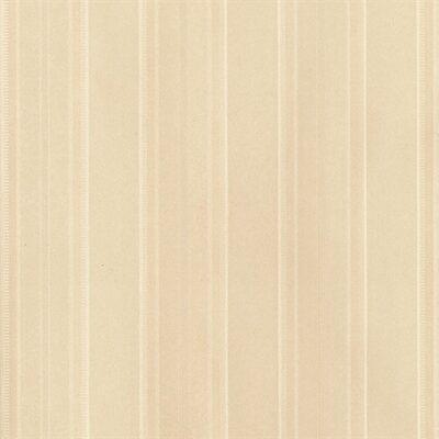 Papel Tapiz Simply Silks 4 SB37909