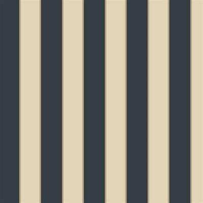 Papel Tapiz Simply Silks 4 SB37915
