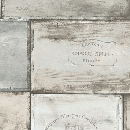 Papel Tapiz Creative Kitchens CK36613
