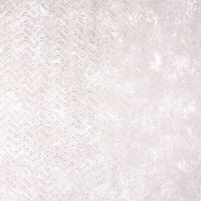 Papel Tapiz Polished 2927-00604
