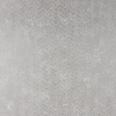 Papel Tapiz Polished 2927-00607