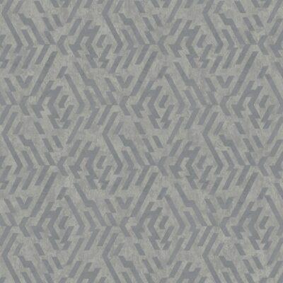 Papel Tapiz Focus II FO50501