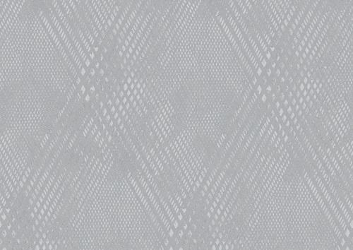 Papel Tapiz Focus II FO51204