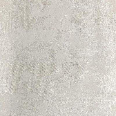 Papel Tapiz Roma 151701