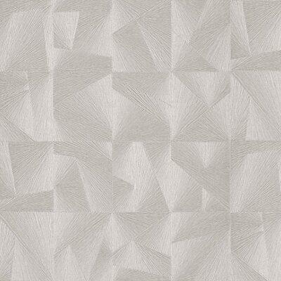Papel Tapiz Architexture 230021