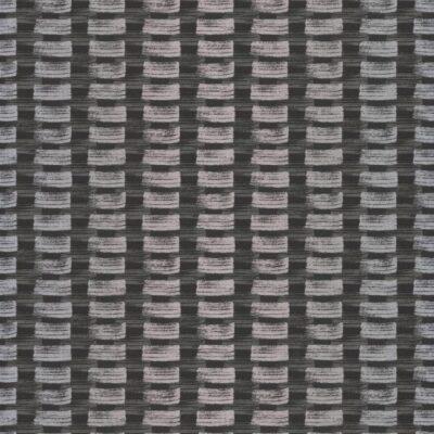 Papel Tapiz Regina GT1302