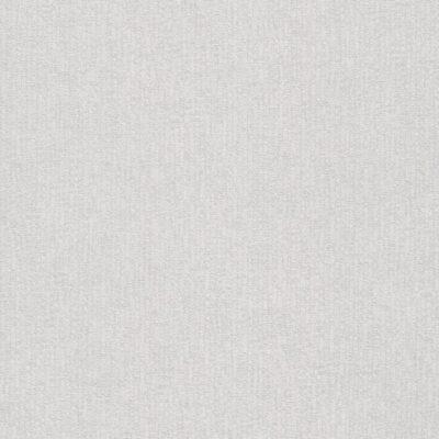 Papel Tapiz Regina GT1501