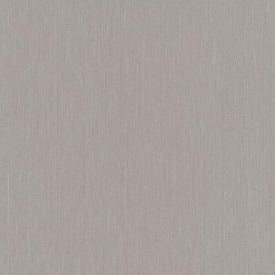 Papel Tapiz Spotlight 10004-37