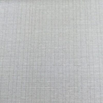 Papel Tapiz Affinity 6 AF6-2302