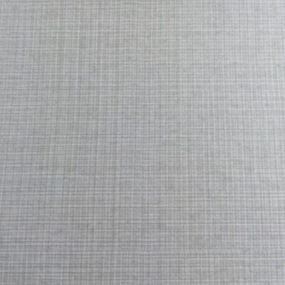 Papel Tapiz Affinity 6 AF6-2310