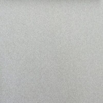 Papel Tapiz Affinity 6 AF6-2319