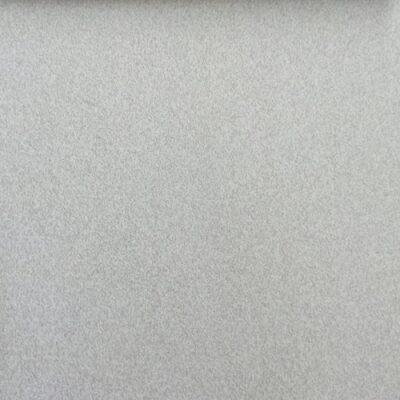 Papel Tapiz Affinity 6 AF6-2320