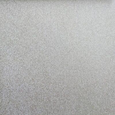 Papel Tapiz Affinity 6 AF6-2321