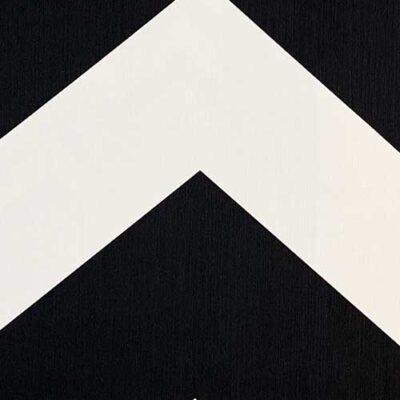 Papel Tapiz Fashion London HL175301
