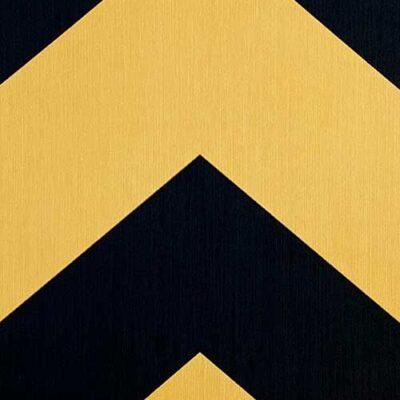 Papel Tapiz Fashion London HL175305