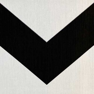 Papel Tapiz Fashion London HL175307-