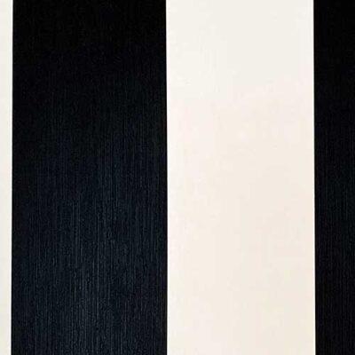 Papel Tapiz Fashion London Hl175401
