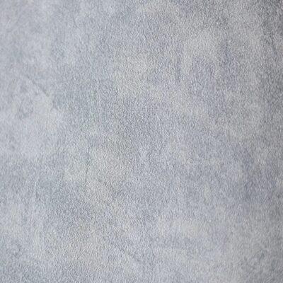 Papel Tapiz Sofia YS973602